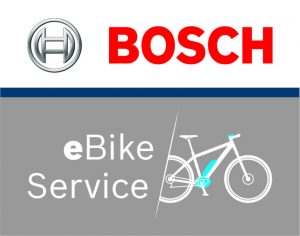 eBike Central. Bosch eBike Motor Certified Service Center