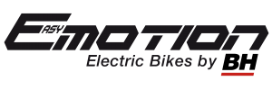 BH Easy Motion eBikes