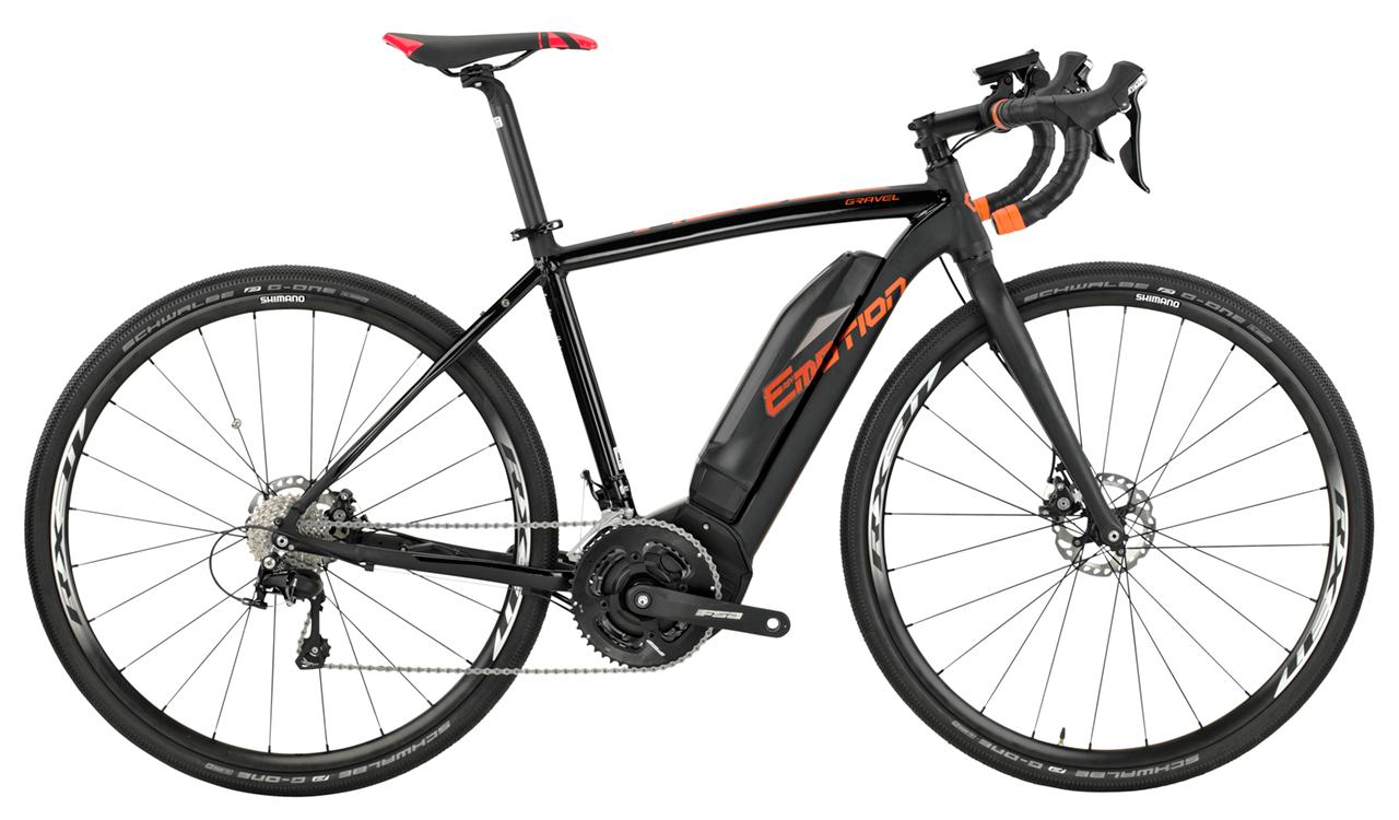 gravel bike meet ebike ebike central. Black Bedroom Furniture Sets. Home Design Ideas