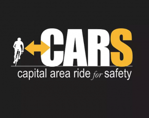 CARS and eBike Central
