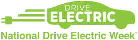 Drive Electric and eBike Central