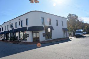 eBike Central - Greensboro NC Store