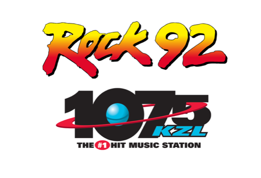 eBike Central, Rock 92.3 and KZL 107.5 in Greensboro and Durham NC