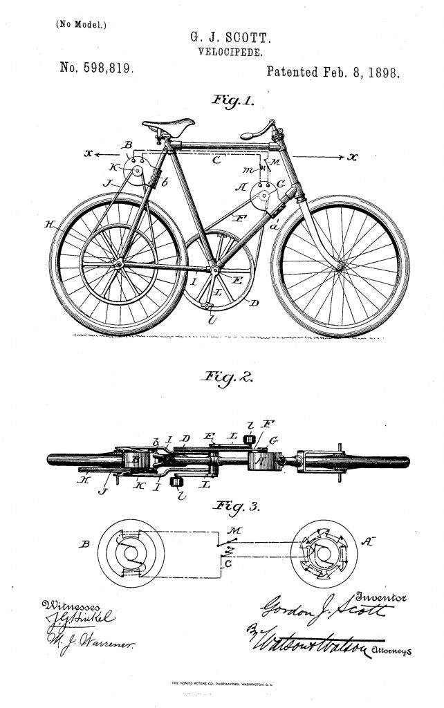 eBike Central, eBikes, Electric Bicycles and Electric Pedal Assist Bicycles
