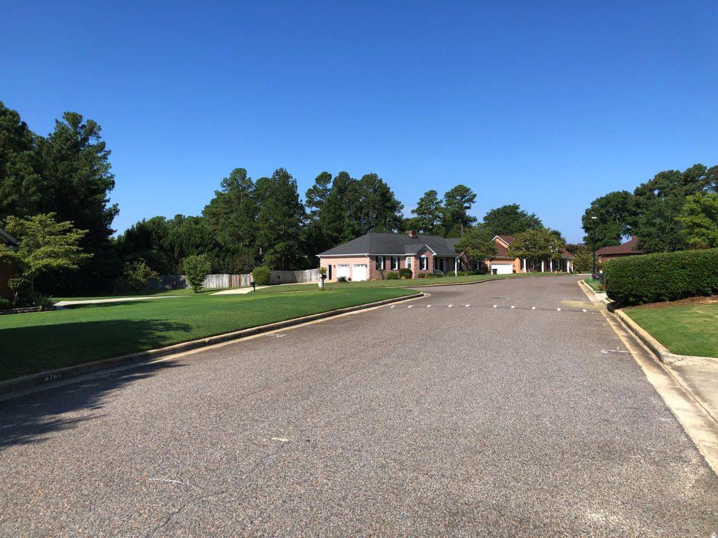 eBike Central in Augusta Georgia