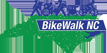 eBike Central and BikeWalk NC