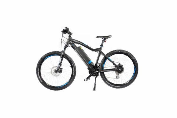 Magnum Mi6 Electric Bicycle