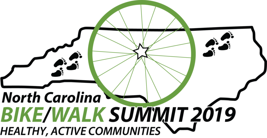 eBike Central and BikeWalk NC Summit 2019