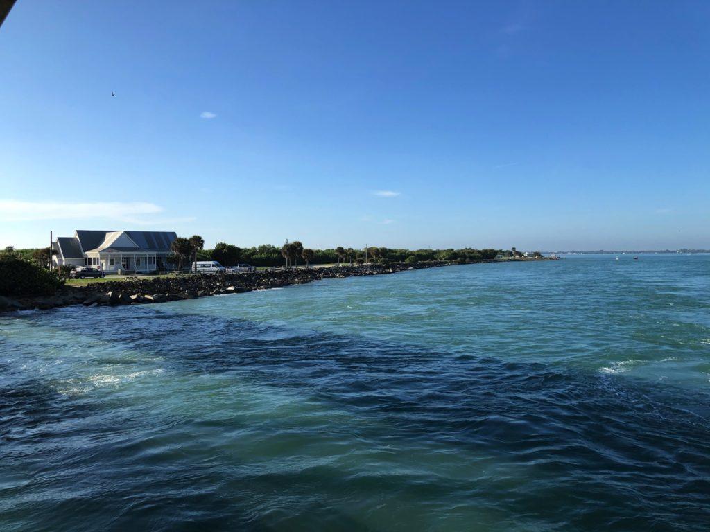 Vero Beach FL, Jacksonville FL, Daytona Beach FL, Melbourne FL - eBike Central Delivery eBikes to Florida