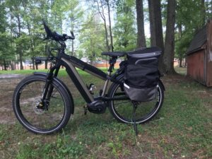 eBike Central delivers in Chesapeake, VA
