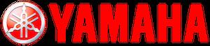 Yamaha eBikes