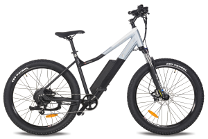 Surface604 Shred electric bicycle