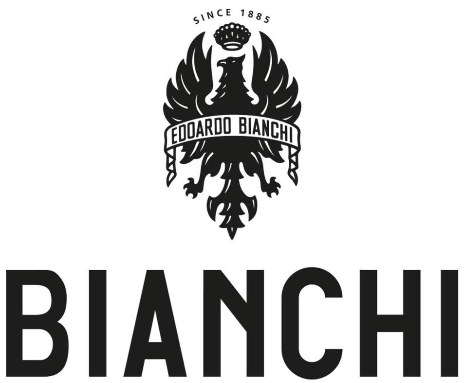 Bianchi eBikes