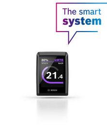 Bosch eBike Systems Smart System