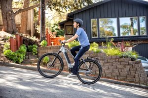 eBike Central - eBikes and Electric Bicycles in Greensboro, Winston Salem, High Point NC